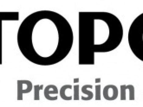 Új precíziós eszközök az AXIÁL Kft. kínálatában