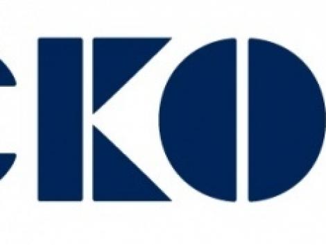 EKOL Logistics Kft.– Az agrárium szállítmányozási szakértője