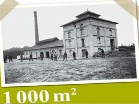 100 év CLAAS számokban - 2. rész - Az alapítás évei