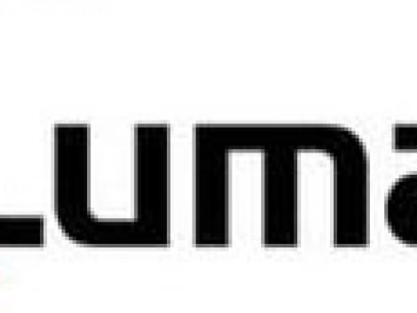 Lumax – A legjobb a kukoricánknak