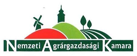 http://www.agroinform.com/data/cikk/1/4108/cikk_14108/agroinform_20140131141820_nak_logo2.jpg