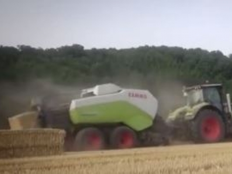 Az AXIÁL gépei most is hódítottak! (+VIDEO)