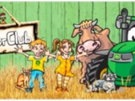 Hódmezővásárhelyi KITE Napok 2014 - Fókuszban az állattenyésztés gépesítése (+Képek!)
