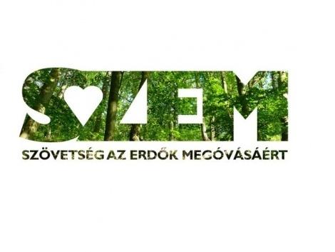 Új kezdeményezés: Szövetség az Erdők Megóvásáért (SZEM)