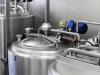 A tej hűtése, hűtési módszerei