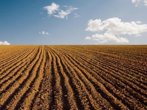 Tanácsok az őszi talajműveléshez