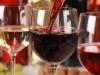 Derítéssel és szűréssel a minőségi borért