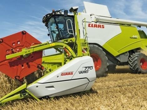Agritech - Információk mezőgazdasági dolgozóknak