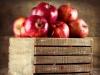 Szombattól almabanzáj lesz több településen is