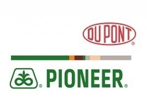 DuPont Pioneer Prémium Ajánlattal realizálható a korai vetés előnye!