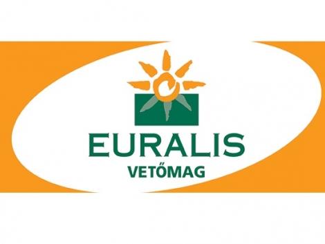 Az EURALIS vezető napraforgó hibridjei 2015-ben