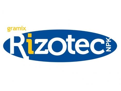 Innováció és hatékonyság: Rizotec NPK