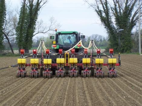 Matermacc vetőgépek a jó minőségű munkáért