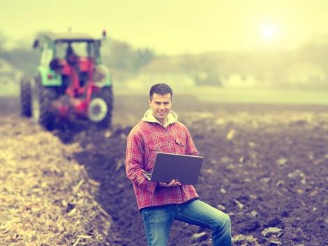 GMO mentes, jobb minőségű, magasabb árú élelmiszert kell termelni!