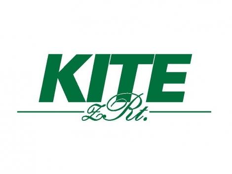 Új igazgató a KITE Zrt. élén