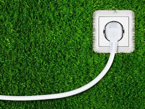 Zöld-e a zöld energia?