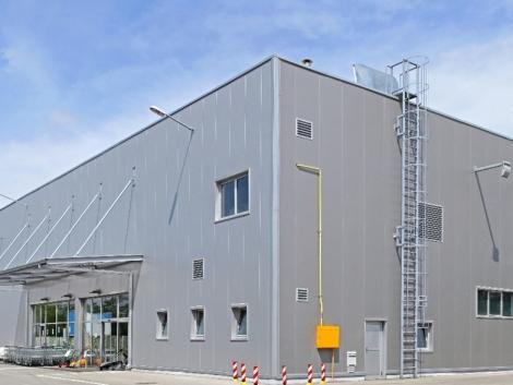 25 millió eurós beruházással indít Magyarországon a Metecno Csoport
