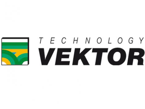 Vektor Holding Kft.: Ajánlattételi felhívás!