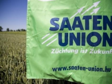 SAATEN-UNION hibridbúzák terméstanúsítása
