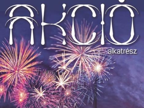 Megjelent az augusztusi AXIÁL Alkatrész Akció katalógus! (Letölthető!)