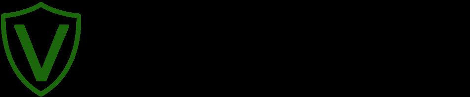 Vadalarm logó