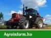 180 lóerős FIAT traktorok