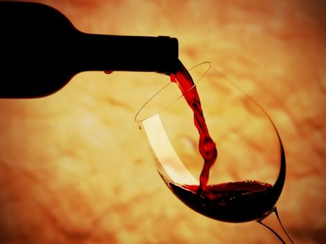 Lecsúszott az első helyről a francia bor