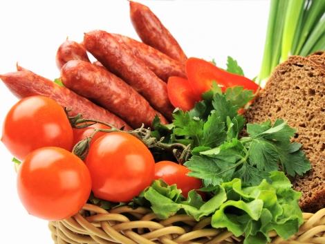 Tovább nőtt az agrártermékek exportja