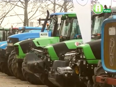 Best of Agroinform 2015: Episode 3