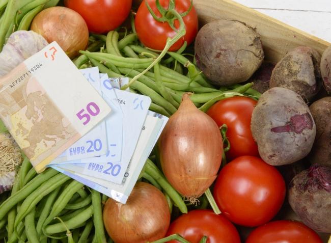Még idén jönnek uniós pályázatok a zöldség- és gyümölcstermesztőknek