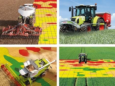 Ezért fontos a PREGA: A Smart Farmokat boncolgatják világszerte