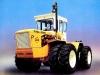 45 éves a Rába-Steiger traktor – KÉPEK!
