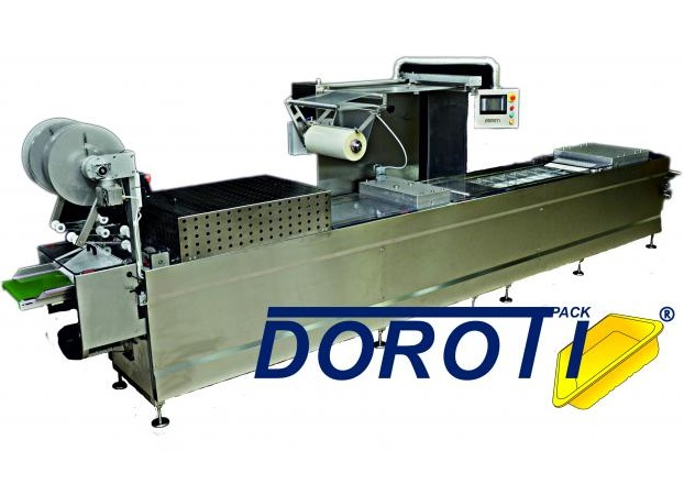 DorPack