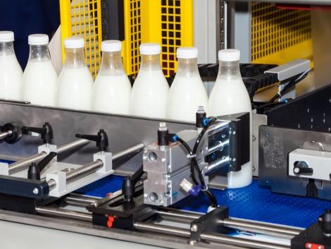 A magyar tejipar előtt álló kihívások a 2015. évi külkereskedelmi adatok tükrében