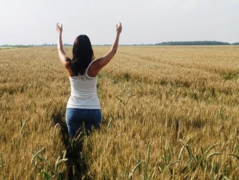 """""""Nők az agráriumban"""" – Pályázati felhívás"""