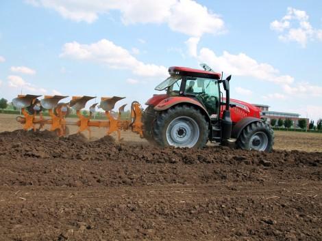 Traktorokról és munkagépekről őszintén (+Videók!)