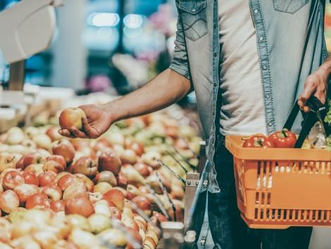 Mi a lengyel gyümölcstermesztés sikerének titka?