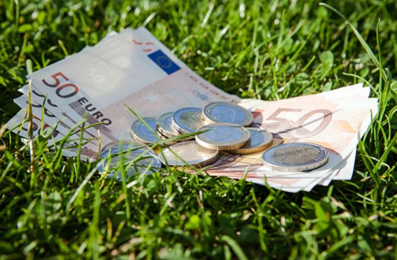 """Képtalálat a következőre: """"uniós támogatás mezőgazdaság https"""""""