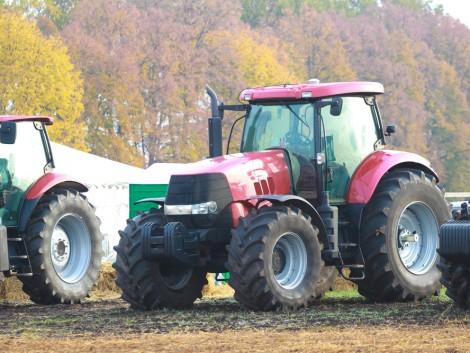 A G 20-ak több beruházást javasolnak a mezőgazdaság digitalizálásához