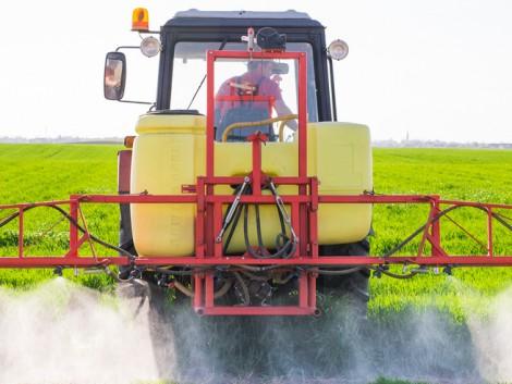"""A növényvédőszer-hamisítások """"kifinomult"""" formái is hatalmas károkkal járnak"""