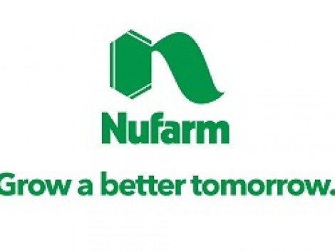 NUFARM növényvédelmi megoldások – letölthetők az idei kiadványok
