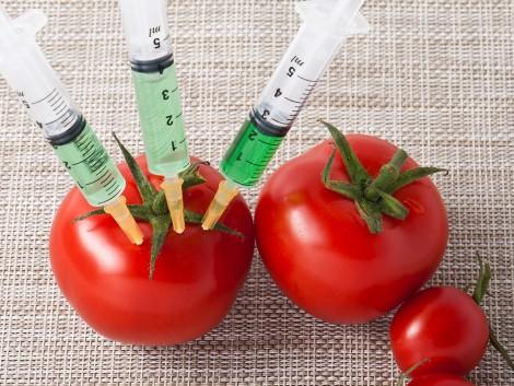 Tudja, mennyi növényvédőszer-maradvány van az élelmiszerekben?