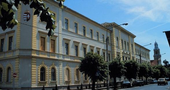 georgikon