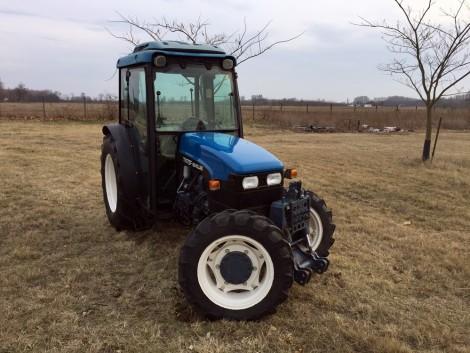 Ha ültetvényes traktort keres, böngéssze hirdetéseinket!