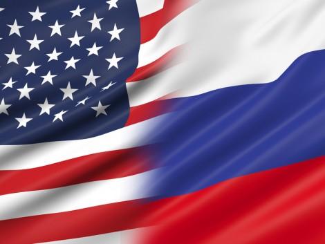 Oroszország elveszítheti vezető helyét