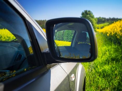 Lovas nemzetből SUV-os lett a magyar