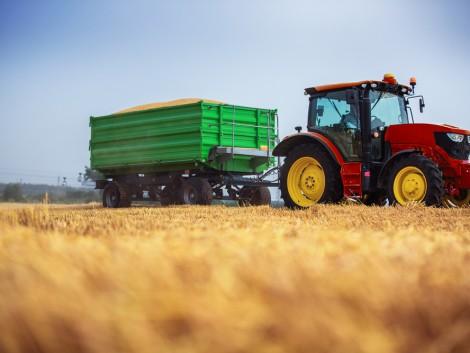 Az orosz mezőgazdaság nehezen boldogul külföldi technika nélkül