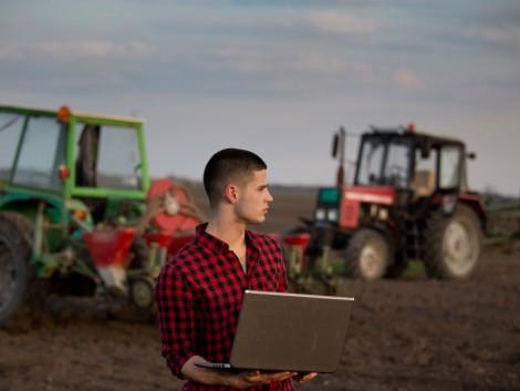 Hogyan biztosítsuk a mezőgazdaság munkaerő-szükségletét?