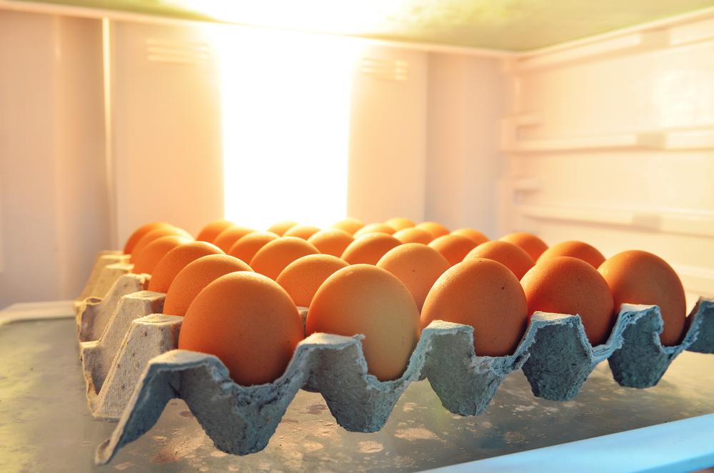 tojás