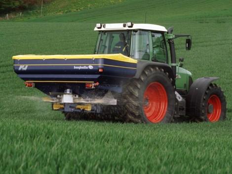Szeretne minőségi gabonát termeszteni 2018-ban is?